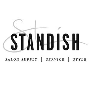 Standish Salon Goods