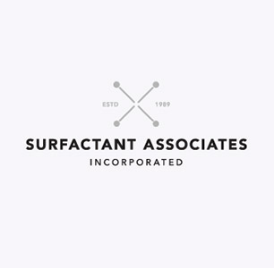 Surfactant Associates